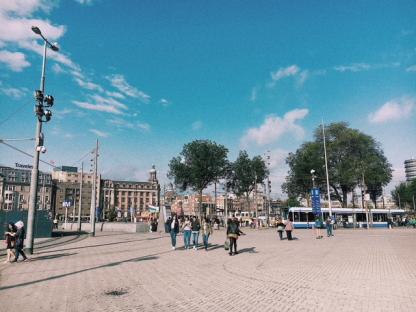 amsterdam-1-orig_orig