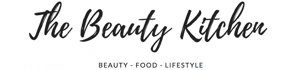 The Beauty Kitchen