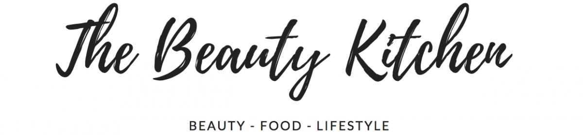 The Beauty Kitchen