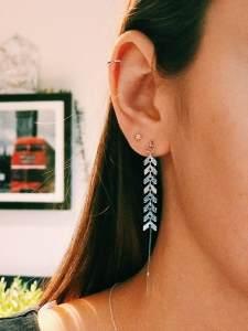 earring-1_orig