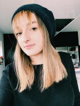 hat-3_1