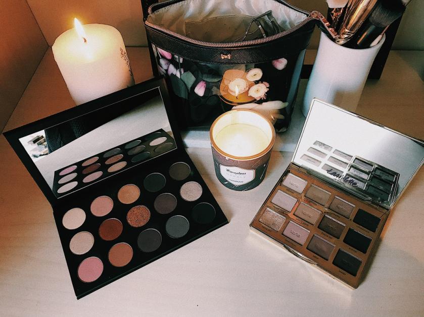 makeup_orig.png
