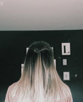 ponytail_1
